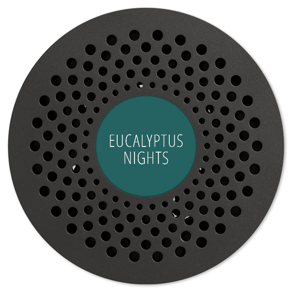 Eucalyptus Nights
